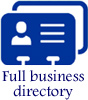 See the full business directory